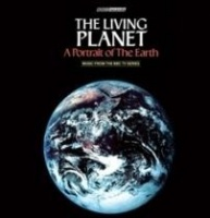 The Living Planet Photo