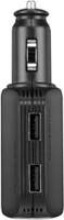 Garmin High-speed Multi-charger Photo