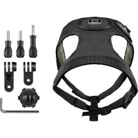 Garmin Dog Harness for Virb X and XE Photo