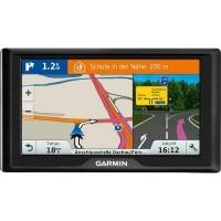 Garmin Drive 40 LM SA Dedicated GPS Navigator with Driver Awareness Photo