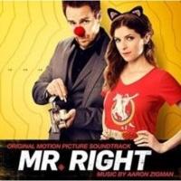 Mr Right Photo