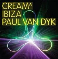 Cream Ibiza Photo
