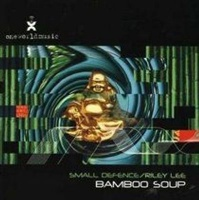 Bamboo Soup Photo