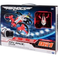 Air Hogs DR1 FPV Official Race Drone Photo