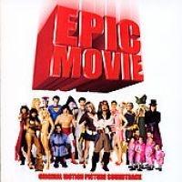 Epic Movie Photo