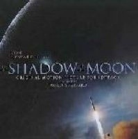 In the Shadow of the Moon Photo