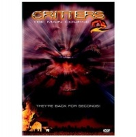Critters 2-Main Course Photo