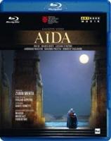 Aida: Teatro Maggio Musicale Fiorentino Photo