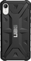 Apple UAG Pathfinder Rugged Shell Case for iPhone XR Photo