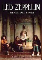 Led Zeppelin: The Untold Story Photo