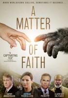 A Matter of Faith Photo