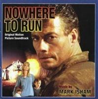 Nowhere to Run Photo