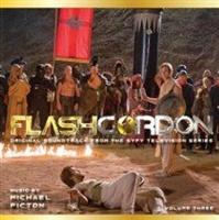 Flash Gordon Photo