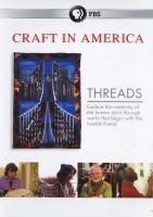 Craft in America-Season 4-Threads Photo