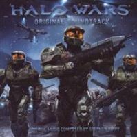 Halo Wars Photo