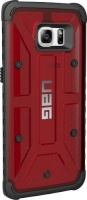 UAG Composite Shell Case for Samsung Galaxy S7 Photo