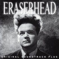 Eraserhead Photo
