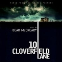 10 Cloverfield Lane Photo