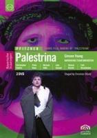 Palestrina: Bayerisches Staatsorchester Photo