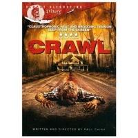 Crawl Photo
