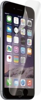Just Mobile Xkin Anti-Smudge Film Screen Protector for Apple iPhone 6 Photo