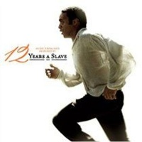 12 Years a Slave Photo