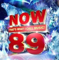 Now That's What I Call Music! 89 Photo
