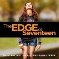 The Edge of Seventeen Photo