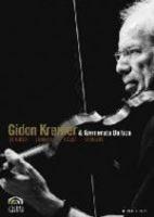Gidon Kremer and Kremerata Baltica Play Schubert Photo