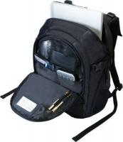 "Targus Campus 15 -16"" Backpack Photo"