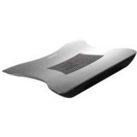 Antec Notebook Cooler Designer Photo