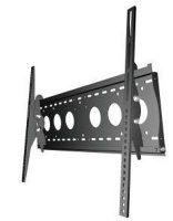 """Aavara EE8050 Wall Mount Kit for LCD and Plasma TVs up to 65"""" Photo"""