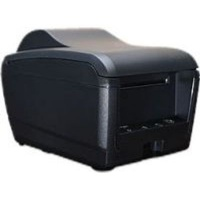 Posiflex PP9000 Aura Thermal Receipt Printer Photo