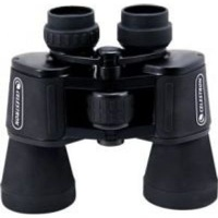Celestron UpClose G2 10x50 Porro Binocular Photo