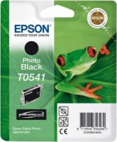 Epson T0541 Photo Black Ink Cartridge Photo