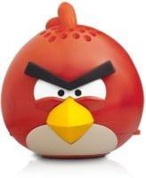 Angry Birds Classic Red Bird Mini Speaker Photo