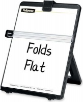 Fellowes Workstation Document Holder Photo