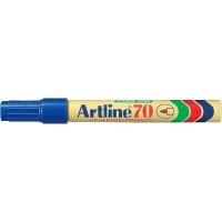 Artline EK 70 Bullet Point Permanent Marker Photo