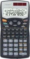 Sharp EL-506WB Scientific Calculator Photo
