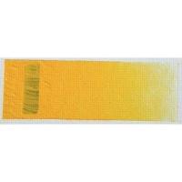 Ara Acrylic Paint - 250 ml - Yellow Light Azo Photo