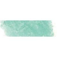 Sennelier Soft Pastel - Lawn Green 150 Photo
