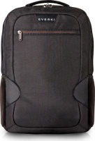 """Everki Studio Slim Notebook Backpack with Integrated Notebook Corner Guard System for Notebooks up to 14.1"""" Photo"""
