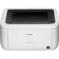 Canon LBP-6030W Monochrome Laser Printer with Wi-Fi Photo
