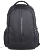 "Kingsons Executive Series Backpack for Notebooks Up to 15.6"" Notebook Photo"
