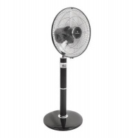 Russell Hobbs Luxury Pedestal Fan with Remote Photo