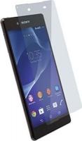 Krusell Nybro Glass Screen Protector for Sony Xperia Z3 Photo