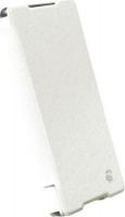 Krusell Malmo FlipWallet for Sony Xperia Z3 Photo