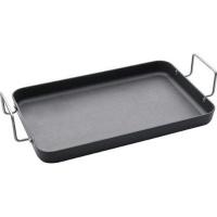 Cadac Hard Anodised Warmer Pan Photo