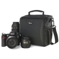 LowePro Format 160 Shoulder Bag Photo