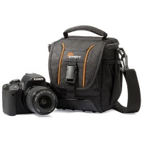 LowePro Adventura SH 120 2 Bag Photo